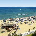 Lastminute Urlaub in Bulgarien - Sonnenstrand