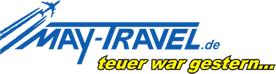 MT`s Lastminute Blog - Last Minute Reisen , Tipps, Wissenswertes