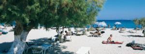 kos-Strand am tigaki-beach1
