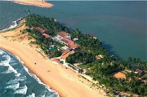 Sri Lanka-kani-lanka1