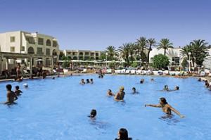 tunesien-elmouradi