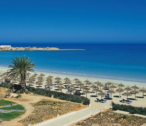 tunesien3