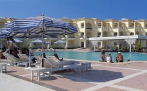 agypten-grand-hotel-hurghada11