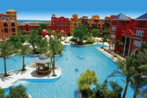 agypten-grand-resort