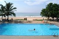 srilanka-koggala