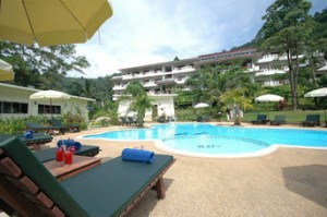 thailand-khao-lak-resort