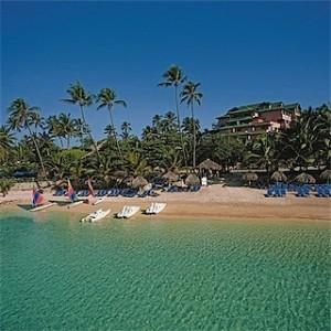 Lastminute-dom-rep-costa-caribe-strandansicht