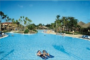dom-rep-grand-oasis-resort