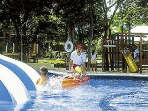 Lastminute Urlaub in mexico-riu-lopita