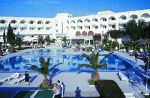 tunesien-golf-residence