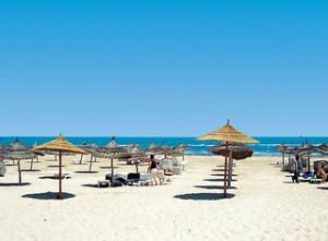 tunesien-midoun-strand
