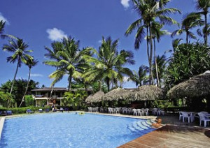Lastminute dom-rep-im aligio-beach-hotel-samana