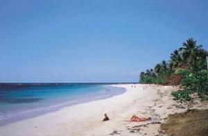 Lastminute dom-rep-aligio-beach-samana