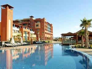 Lastminute Urlaub Fuerteventura/Kanaren im H10-Tindaya