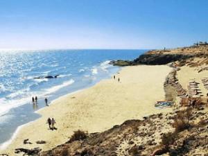 Lastminute Urlaub fuerteventura im H10-tindaya-strand