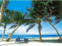 Lastminute Urlaub in kenia - Strand