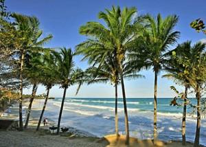 Lastminute Urlaub auf kuba-melia-varadero-strand