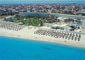 Lastminute tunesien-prima-sol-el-mehdi