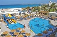 Lastminute tunesien-prima-sol-el-mehdi-pool und Strand
