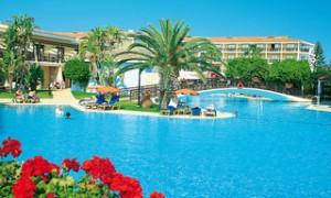 Lastminute zypern-im atlantica-aeneas-resort & spa
