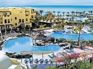 Lastminute Urlaub Aegypten-im coraya-beach