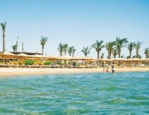 Lastminute agypten-steigenberger-al-dau-club-strand