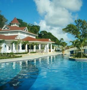 Lastminute Urlaub in der Dom-Rep im Gran-Bahia-Principe-Levantado