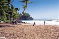 Lastminute Urlaub Dom-Rep im La-Tambora-Strand