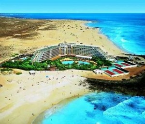 Lastminute Fuerteventura -Riu-Palace-Tres-Islas