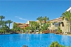 Lastminute Fuerteventura-im Riu-Calma