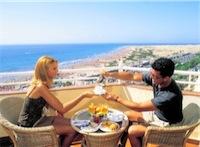 Lastminute Urlaub auf gran-canaria am playa-del-ingles