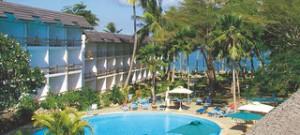 Lastminute Kenia im Travellers-Beach-Club