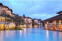 Urlaub in Sri-Lanka - Clubhotel-Dolphin