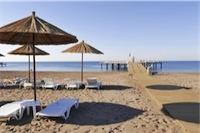 Lastminute Urlaub Turkei--strand