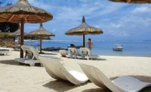 Lastminute Urlaub auf Mauritius