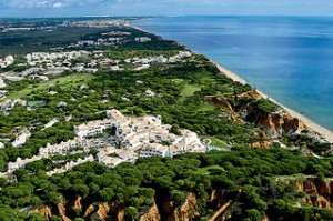 Lastminute Urlaub in Portugal