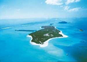 Lastminute Urlaub auf den Malediven - Sun-Island