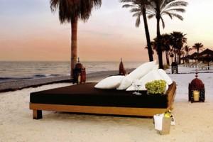Lastminute Urlaub in Spanien kann so schön sein!
