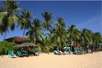 Lastminute Urlaub in Thailand auf Koh Samui
