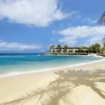Lastminute Urlaub in der Karibik auf Curacao