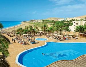 Urlaub im Sunrise Taro Beach auf Fuerteventura - Kanaren