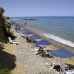Lastminute Urlaub in Griechenland auf dem Pelepones