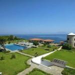 Urlaub im Hotel Pavlina in Griechenland auf dem Pelepones