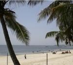 Lastminute Urlaub in Kenia am Bamburi Beach