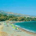 Lastminute Urlaub auf Kos - Griechenland