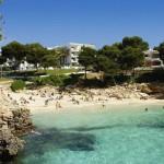 Last-Minute Urlaub auf Mallorca - Spanien