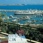 Lastminute Urlaub auf Malta