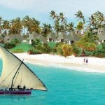 Lastminute Urlaub auf Sansibar - Tansania - Ostafrika