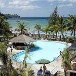 Lastminute Urlaub in Thailand - Phuket