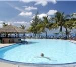 Thailand Urlaub im Kamala Beach Resort auf Phuket